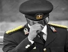 وفاة أخطر مزور في مصر .. تولى منصب ضابط لمدة 32 عاما