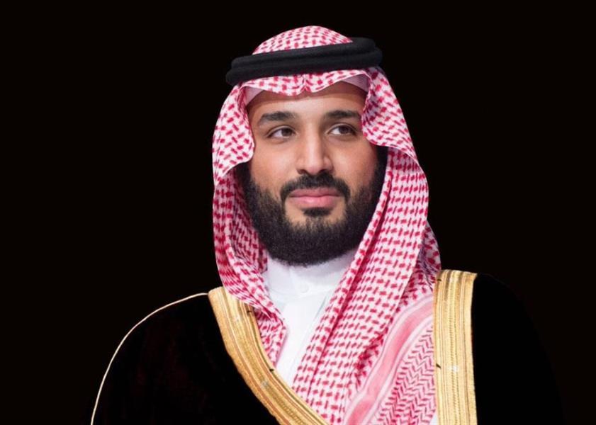 الامير محمد بن سلمان