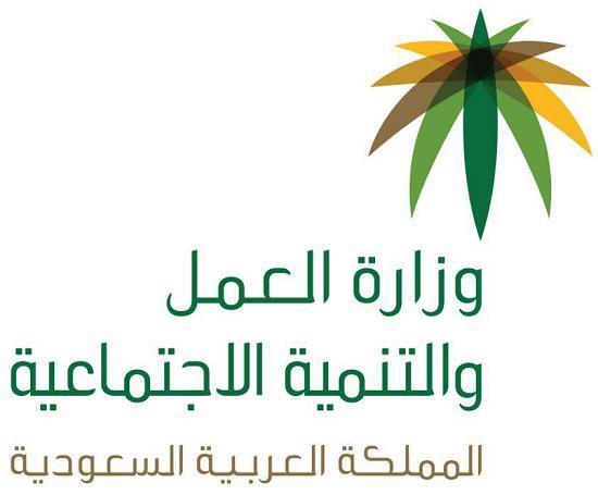 """""""العمل"""": مئات الآلاف الوظائف ستتاح للمواطنين سعودة نشاطاً (فيديو) 2e8eaabf-6733-4173-b"""