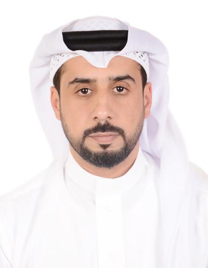 أحمد الفوزان