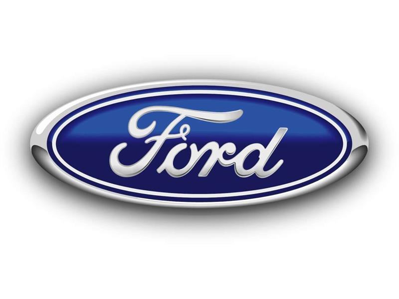 نتيجة بحث الصور عن شعار سيارة فورد