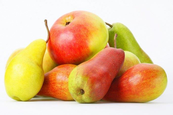 4 فواكه ترفع نسبة السكري في الدَم