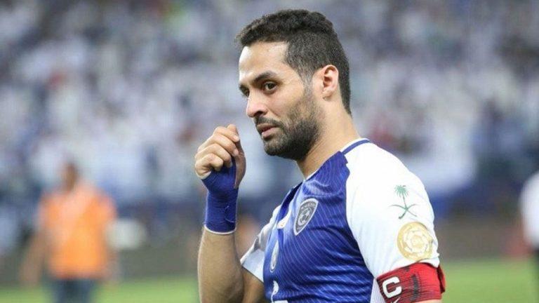 أخبار 24 ياسر القحطاني يحكي قصة وفاة عمه المؤثرة وسبب تسمية ابنه عبدالعزيز فيديو