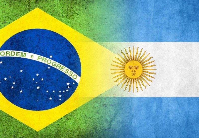اليوم... البرازيل والأرجنتين يسخنان أجواء الرياض بكلاسيكو عالمي