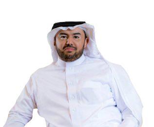 عبدالله الدبيخي