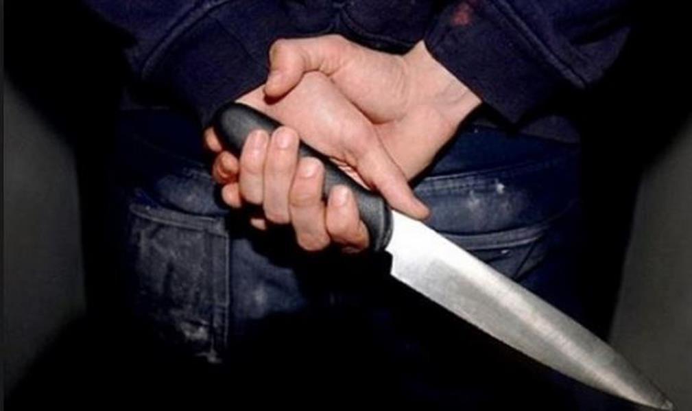 جريمة بشعة تهز صنعاء.. أب يذبح طفليه قبل أن ينتحر