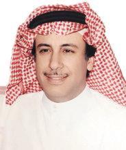 د. خالد بن عبد الله السويلم