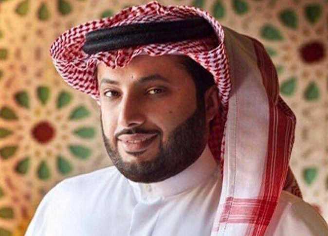 تركي آل الشيخ يدعو المواطنين والمقيمين لتقديم أفكار للترفيه.. وهذه شروط دعمها