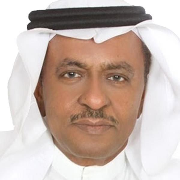 د. محمد سالم الصبان