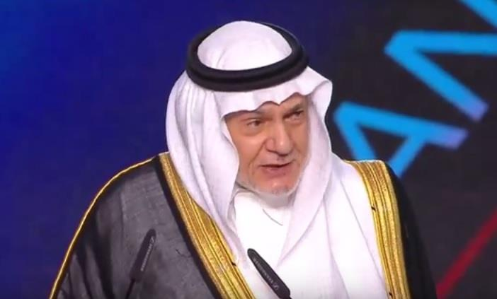 """عبدالرحمن الفيصل Detail: بالفيديو.. المعارضة الإيرانية تهتف: """"الشعب يريد"""