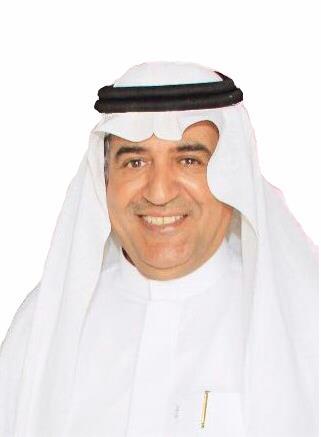 د عبد الله بن أحمد المغلوث