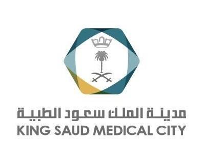 أخبار 24 مستشفى الشميسي يوقف جميع المواعيد الطبي ة بداية من الأحد القادم