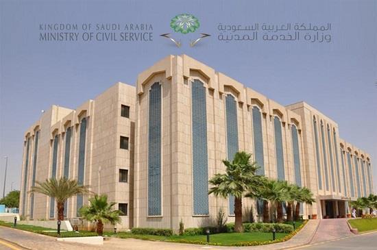 بالأسماء.. الخدمة المدنية تعلن أسماء 1464 مرشحًا للوظائف التعليمية وتدعوهم 33f721b4-0ca6-4243-b