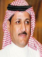 خالد بن معمر