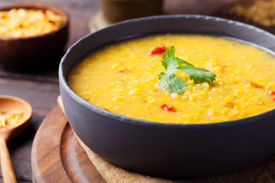 6 أطعمة تساعد في إنقاص الوزن وتشعرك بالشبع لفترة أطول