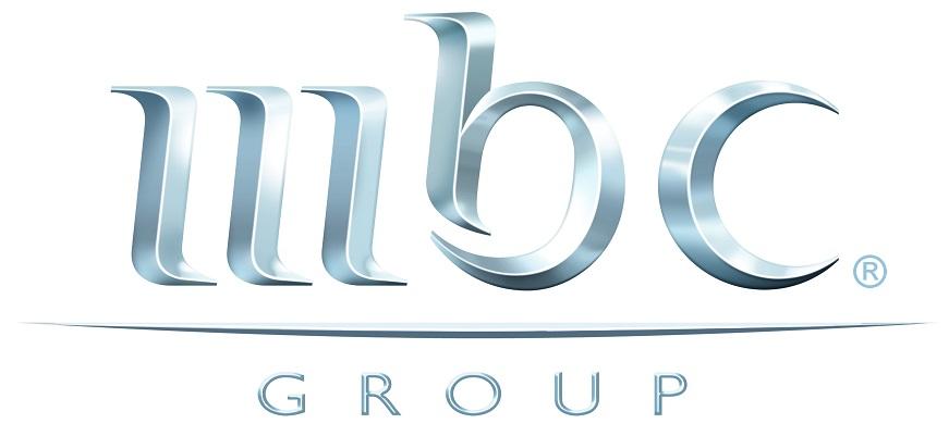 """مجموعة""""MBC"""" تؤكد وقف القناة عرض المسلسلات التركية شاهد السبب"""