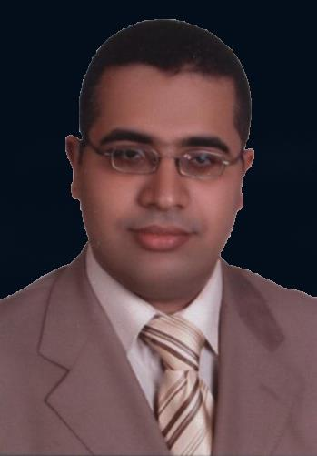 احمد الامام