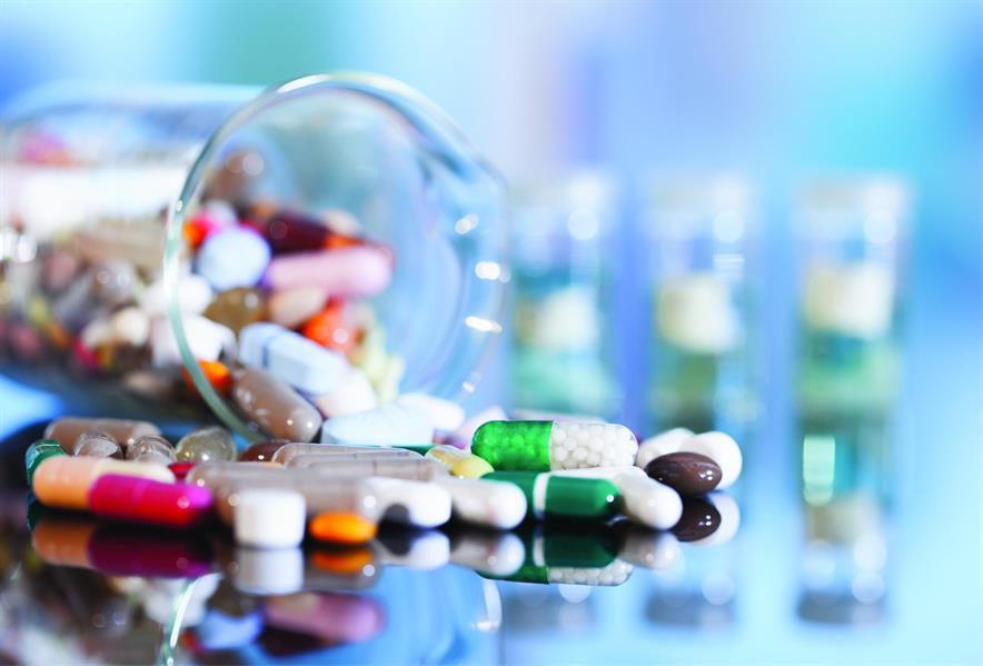 """""""الغذاء والدواء"""": 6 نصائح يجب اتباعها عند تناول المضاد الحيوي"""
