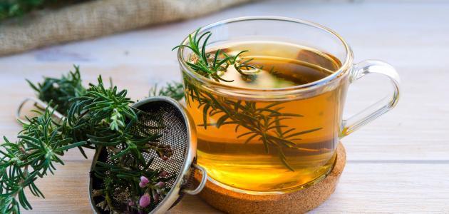 يزيل التوتر ويكافح العدوى وينظم السكر.. هل جربت هذا الشاي؟