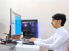 شاب سعودي يكتشف أكثر من 50 ثغرة إلكترونية في مواقع شركات كبرى ويحصل على مكافأة من الاتحاد السيبراني