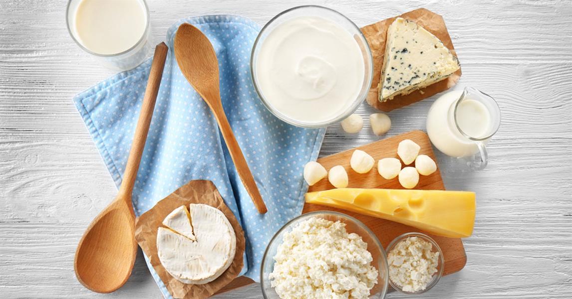 مواد غذائية تساعد على فقدان الوزن وتعزيز المناعة في فصل الشتاء.. تعرف عليها