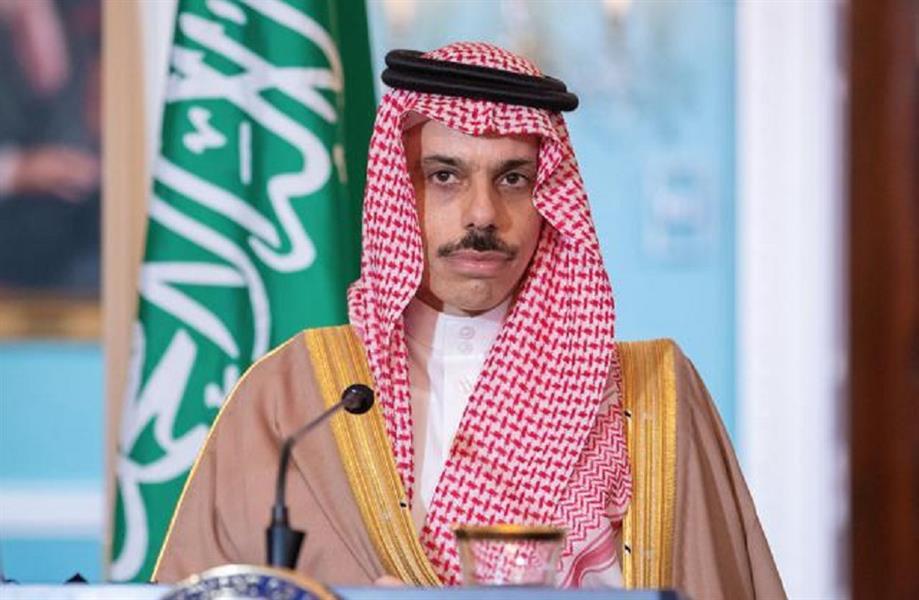 وزير الخارجية يلتقي المبعوث الأمريكي الخاص إلى اليمن