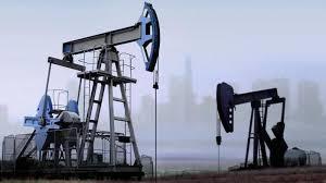 """أسعار النفط ترتفع بأكثر من 5% بعد تطورات صحة """"ترامب"""""""