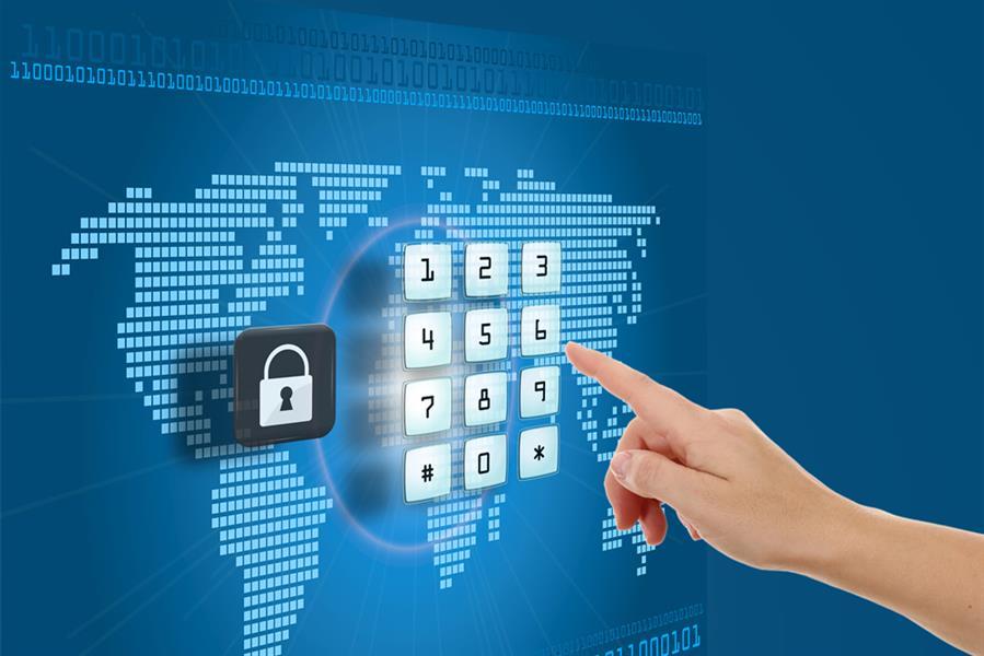 تعرّف على نظام حماية البيانات الشخصية