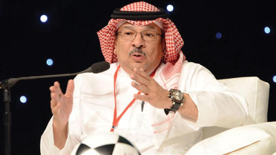 احمد صادق دياب