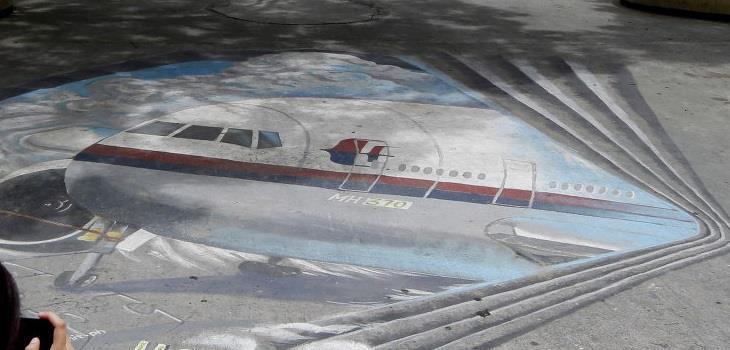 هل تذكرون الطائرة الماليزية المفقودة؟.. خبراء يقدّمون تفسيراً صادماً