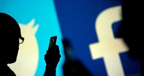للمرة الثانية خلال شهر.. رئيسا فيسبوك وتويتر في جلسة استماع أمام مجلس الشيوخ الأمريكي