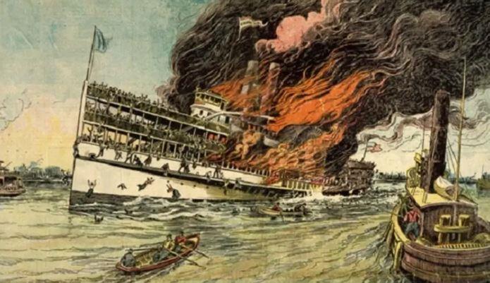 قبل سبتمبر أسوأ كارثة بنيويورك 389cc4df-ab35-497c-8