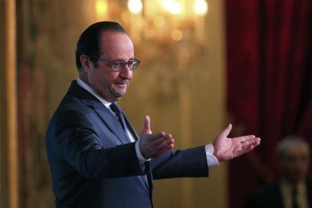 فرنسا تخصص برنامج تمويل بقيمة مليار يورو لدعم تونس في خمس سنوات