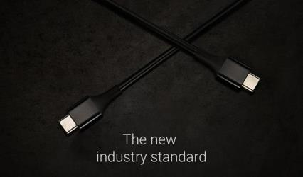 google engineer usb type c cable