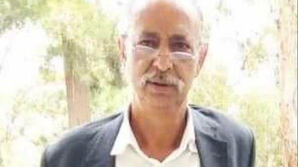 الدكتور عدنان عبدالقادر الشرجبي
