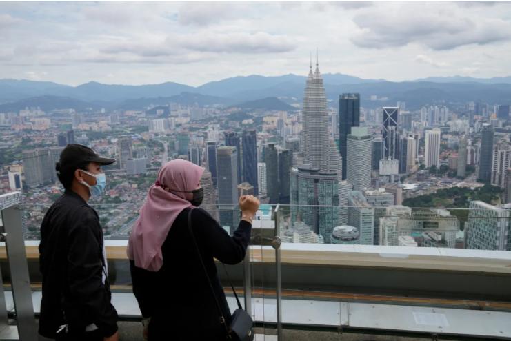 بالي وماليزيا وسنغافورة تعلن عن خطط إعادة فتح حدودها أمام السياح
