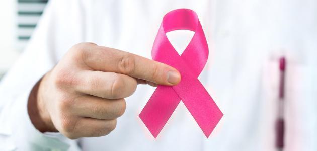 في الشهر الوردي.. 8 أطعمة تحارب سرطان الثدي.. و6 تزيد احتمالات الإصابة به