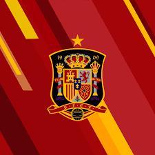 المنتخب الإسباني لكرة القدم يضع فندقه تحت تصرف السلطات الصحية