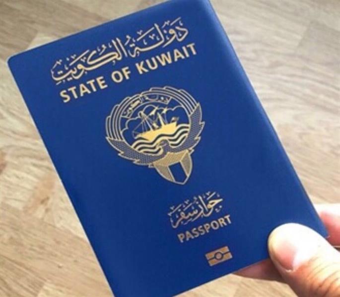 أب يُنجب وهو في العاشرة وعقيم لديه 8 أبناء.. طرائف قضايا الحصول على الجنسية الكويتية