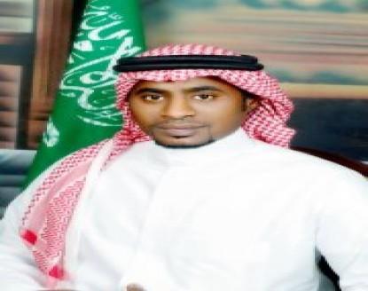وفاة فنان العرضة السعودية: