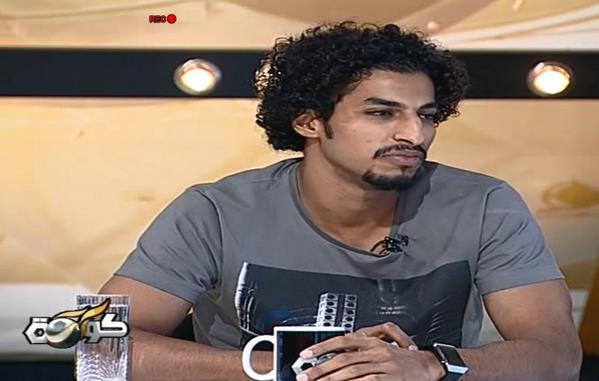 عبد العزيز الجبرين