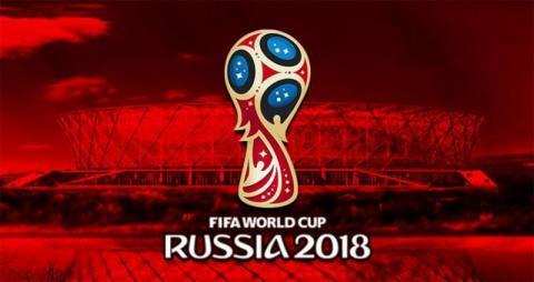 بالصور .. لاعبون شبان يُتوقَّع بروزهم في كأس العالم ٢٠١٨.. تعرَّف عليهم