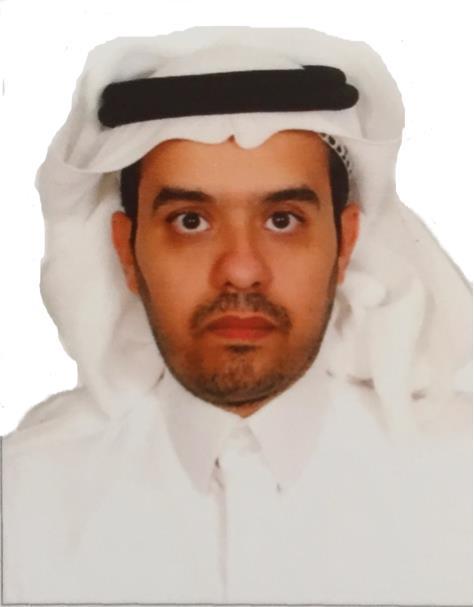 عبدالله عبدالعزيز المحمود