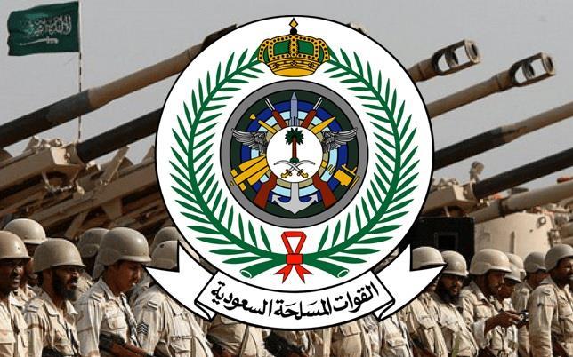 أمر ملكي بالموافقة على وثيقة تطوير وزارة الدفاع.. وتغييرات لعدد من قيادات الوزارة