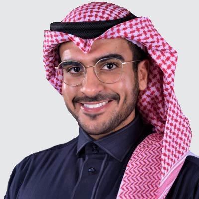 محمد خالد الخضير