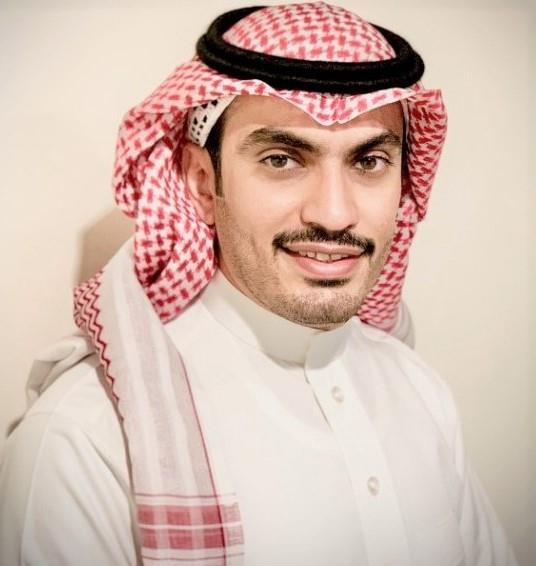 عبدالله عبدالرحمن الحميد