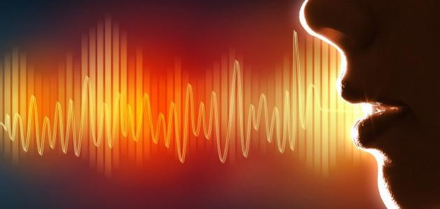 10 نصائح للحفاظ على صحة صوتك على مر السنين