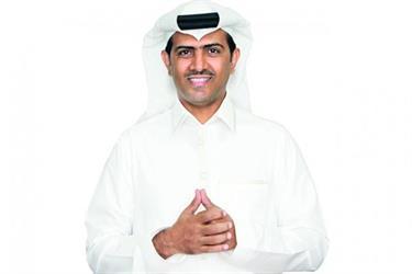 فهد الهريفي يدافع عن قرارات إدارة الهلال