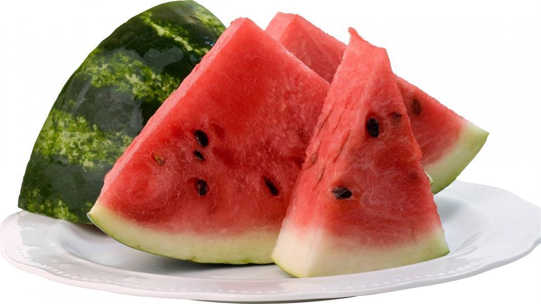 الأغذية الطبيعية 3d1ae1fe-5571-42b1-b392-6efcedffeba9.jpg