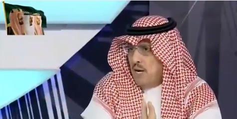 """""""الدويش"""" يكشف السر الخفي وراء تراجع الأعضاء الذهبيين عن مقاطعة انتخابات النصر"""
